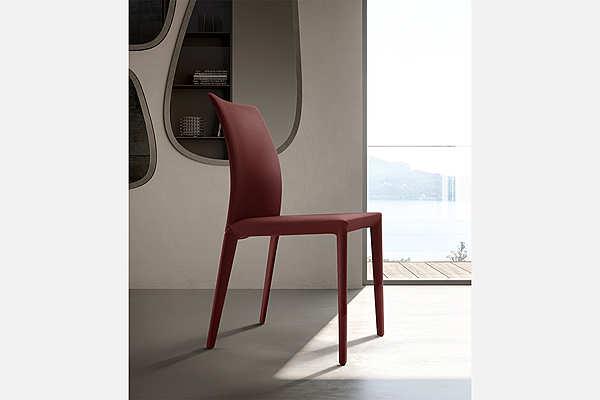 Stuhl Eforma THE01