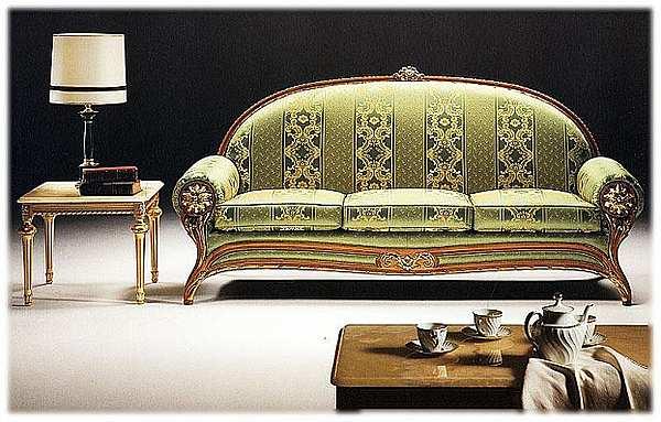 Couch CITTERIO 1361 DIVANI_0