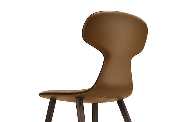 Stuhl Eforma AGA01