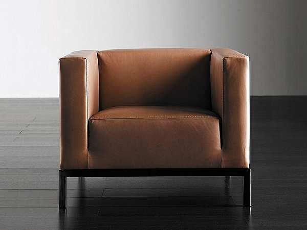 Sofa MERIDIANI (CROSTI) FARRELL