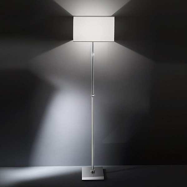 Stehlampe ITALAMP 353/C Legenda