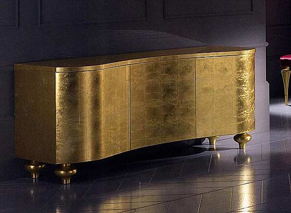 Kommode DV HOME COLLECTION Form credenza Edition 2011–2012