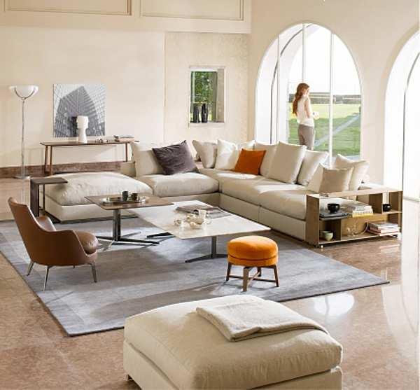 Sofa FLEXFORM Lario
