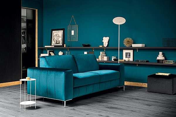 Sofa Felis NIXON