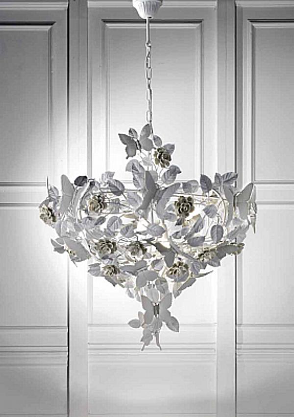 Leuchter VILLARI 4202925-101 Madama butterfly