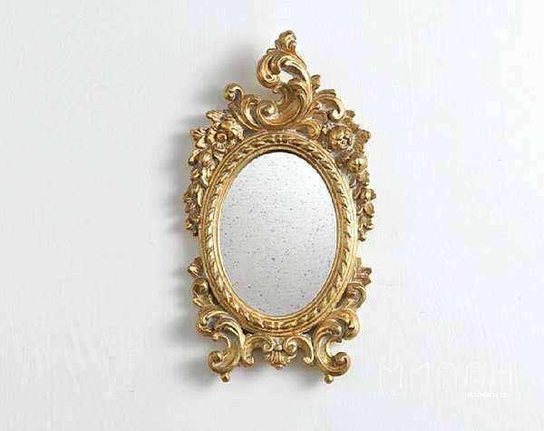 Spiegel CHELINI 2138 Firenze