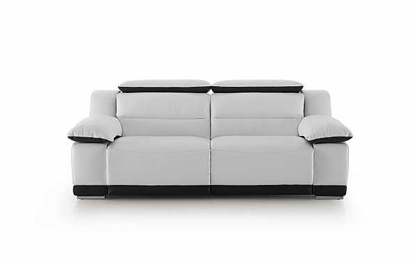 Sofa NICOLINE SALOTTI DEDALO