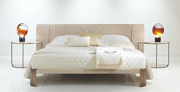 Zusammensetzung MODERN Bedroom 1