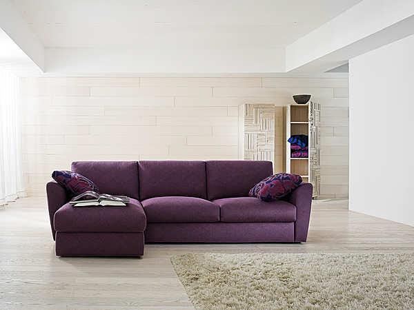 Sofa SAMOA VI102