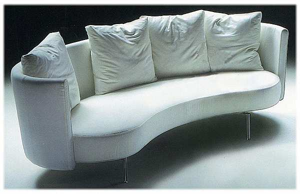Sofa FLEXFORM PHIL