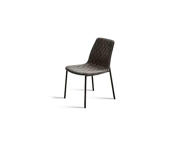 Der Stuhl Eforma LEN05 LENNY