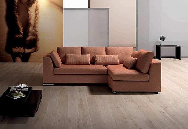 Sofa SAMOA FRE101