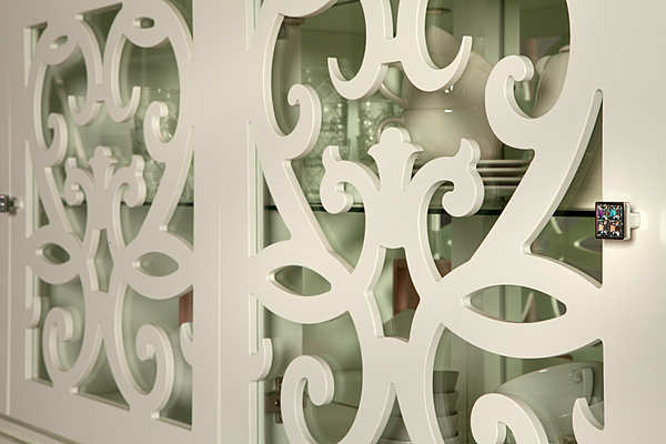 Tonin CASA PARIS Schaufenster-8361 DV