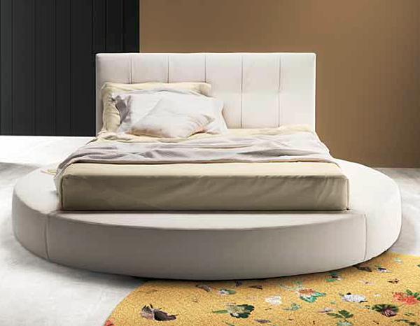 Bett SAMOA SPEC160 Your style modern