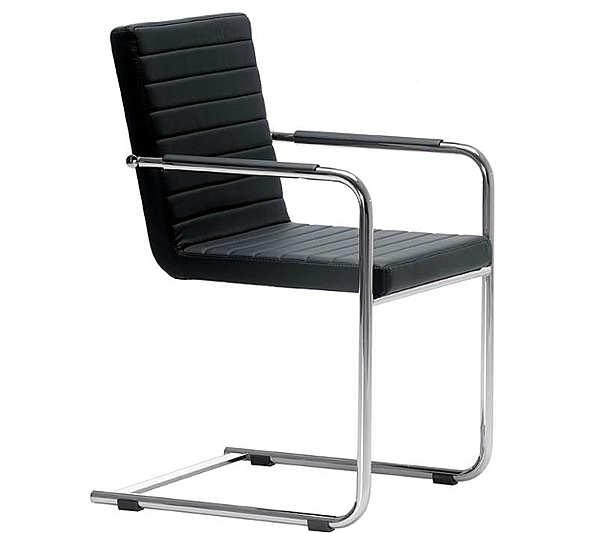 Der Stuhl MIDJ S1160PL Design