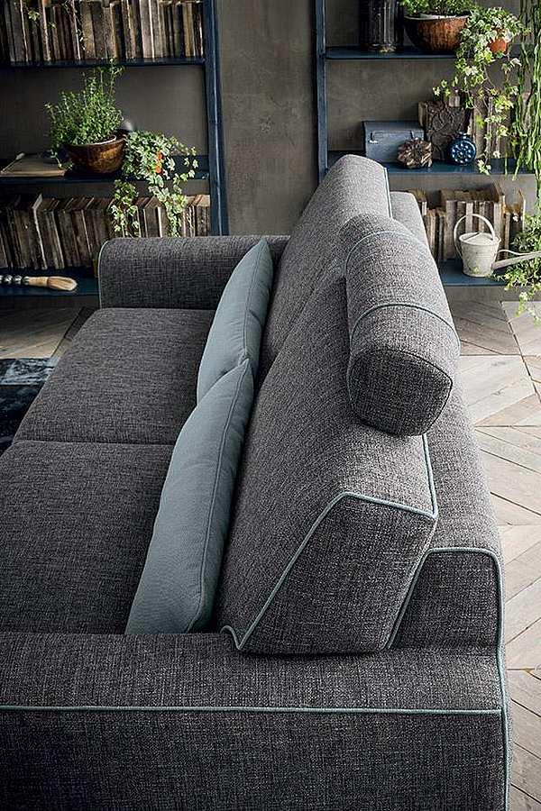 Sofa Felis NEWMAN 02