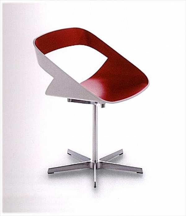 Sessel EMMEMOBILI S111LO Home furniture (Nero)