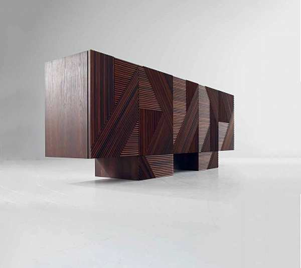 Kommode EMMEMOBILI MA20RS Home furniture