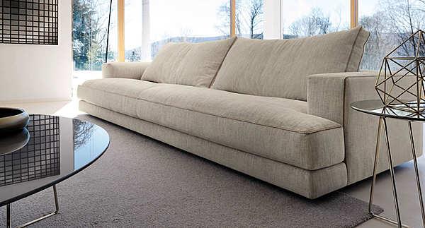 Sofa Desiree nathan 002040