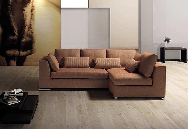 Sofa SAMOA FRE132