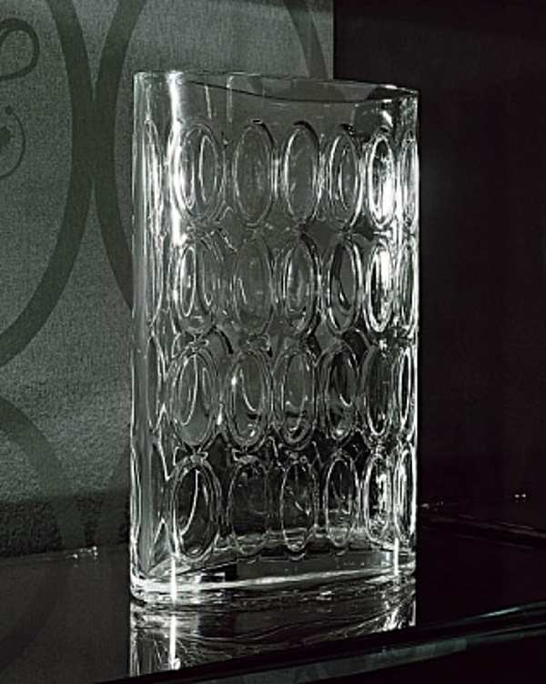 Vase VISIONAIRE (IPE CAVALLI) HELMUT
