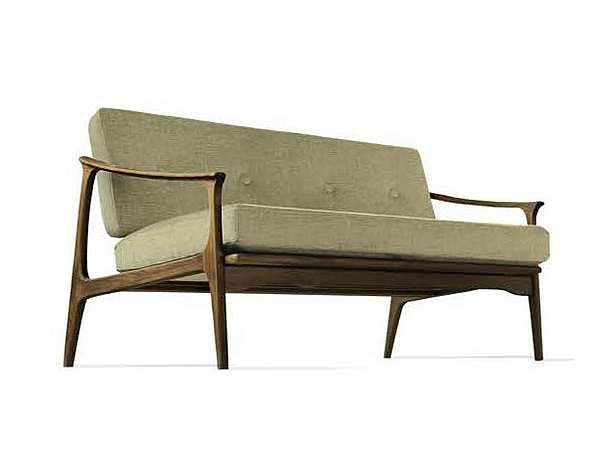 Sofa DALE T-100