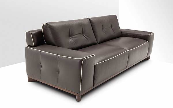 Sofa NICOLINE SALOTTI SKY