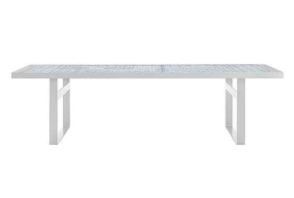Tisch B & amp; B ITALIA TL230 Objektiv