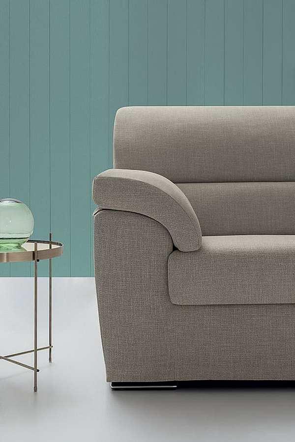 Sofa Felis RUSSEL