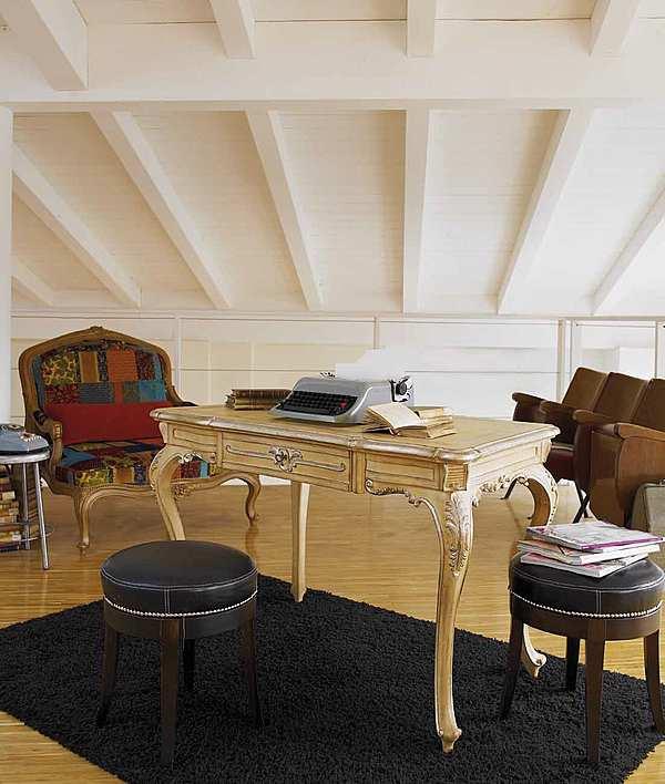 Schreibtisch CHELINI 2135 Firenze