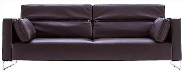 Sofa LIGNE ROSET 13120100
