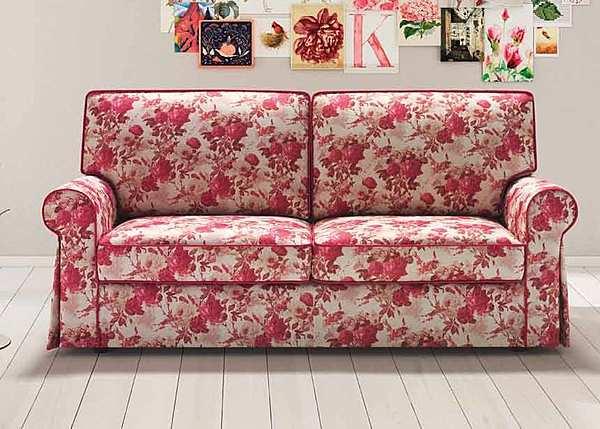 Sofa SAMOA F8L102