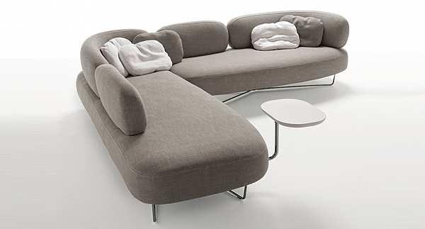 Sofa Desiree it-is 002010 dx