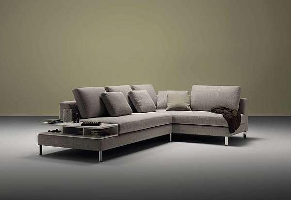 Sofa SAMOA SUG108