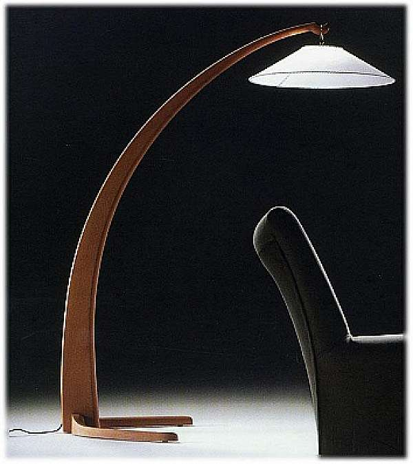 Stehlampe FLEXFORM LAMPADA 56