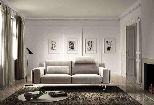 Sofa SAMOA ICH102