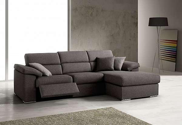 Sofa SAMOA TOU113