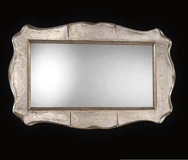 Spiegel SPINI 20703 Spini Interni