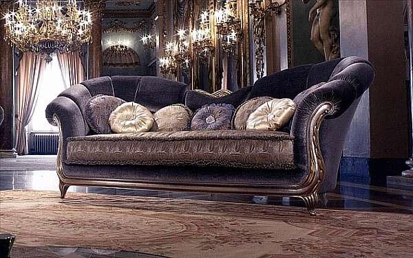 Couch LUXURY SOFA Greta Garbo-2 Romantic_0
