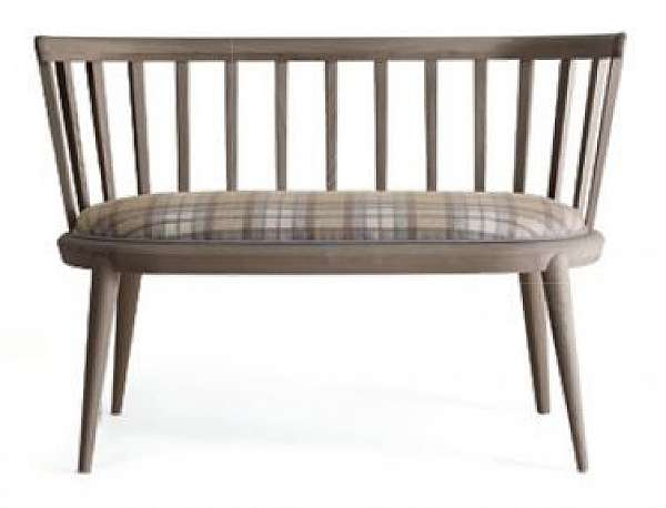 Sofa VOLPI 2sap-001-02S