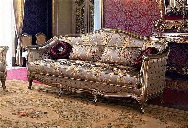 Couch LUXURY SOFA Leonor-2 Romantic_0