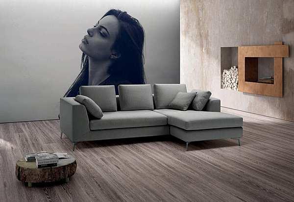Sofa SAMOA SUG101
