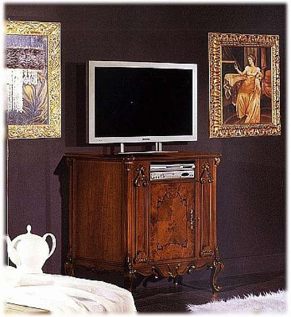TV Mirandola M173 Nachttisch