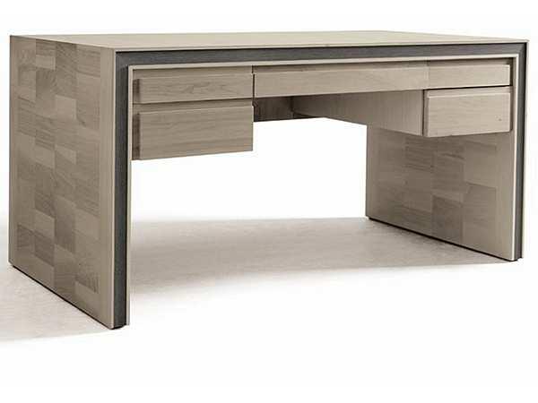 Schreibtisch DALE G-626 2015