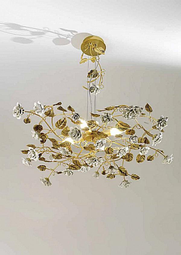 Leuchter VILLARI 4000488-102 VERSAILLES