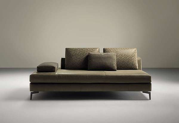 Couch SAMOA SUG120 SUGAR FREE collection
