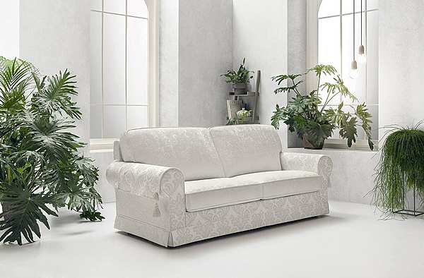 Sofa Felis ASCOT