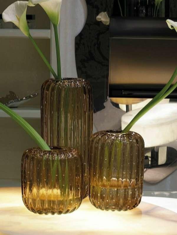 Vase VISIONAIRE (IPE CAVALLI) GIDEON