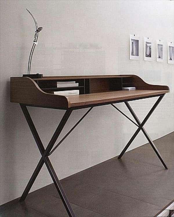 Schreibtisch LIGNE ROSET 005HCZ10 Tavoli complementi