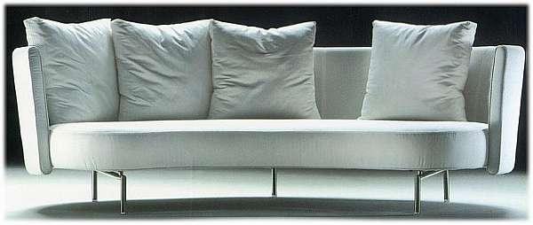 Couch FLEXFORM PHIL
